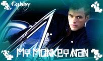 Gabby-05243