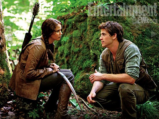 File:Hunger-Games-Movie-Photos.jpg
