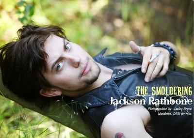 File:Jackson201.jpg