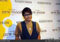 Kiowa-gordon-twilight-saga-new-moon-mall-tour-xc6LDL