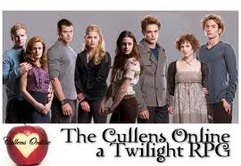 File:The cullens 2.jpg