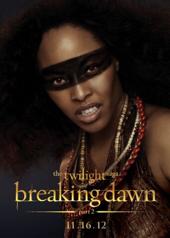 File:Twilight-saga-breaking-dawn-part-2-senna-428x600.jpg