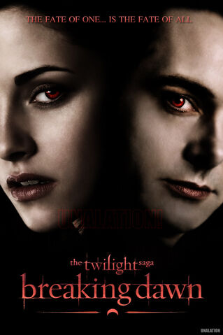 File:A-fanmade-Breaking-Dawn-poster-featuring-Bella-and-Aro-twilight-series-20797851-853-1280.jpg
