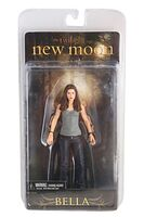 Bella-swan-new-moon-action-figure