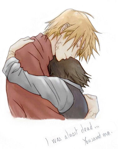 File:J and A You saved me by nami86.jpg