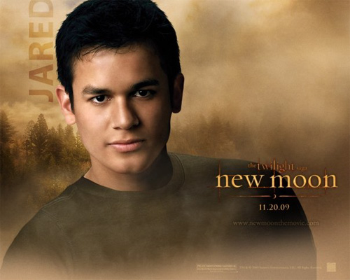 File:New-moon-wallpaper-jared.jpg