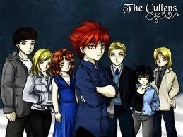 File:Anime105.jpg