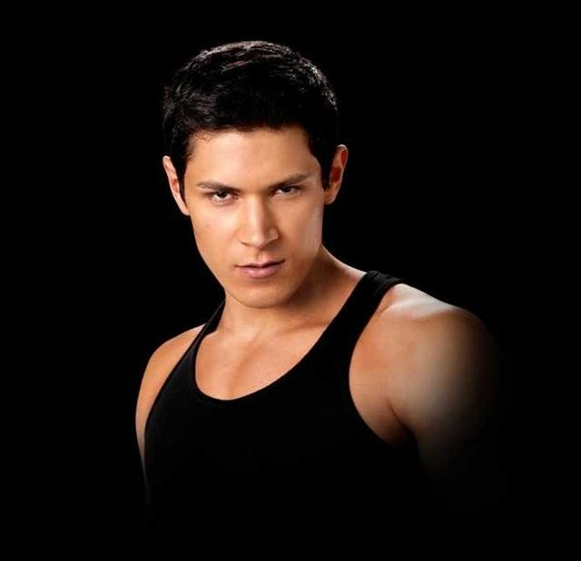 alex meraz imdbalex meraz 2016, alex meraz suicide squad, alex meraz height, alex meraz twitter, alex meraz instagram, alex meraz wife, alex meraz, alex meraz twilight, alex meraz 2015, alex meraz dancing, alex meraz facebook, alex meraz imdb, alex meraz tattoo, alex meraz martial arts, alex meraz photoshoot, alex meraz the reward, alex meraz capoeira, alex meraz википедия, alex meraz wikipedia, alex meraz movies