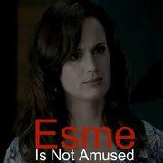 ;esme