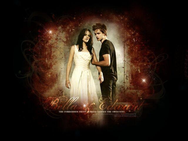 File:Edward And Bella x.jpg