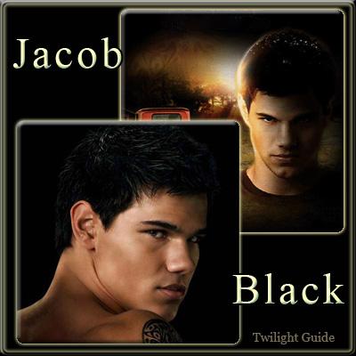 File:Jacob-black9989.jpg