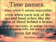 New-moon-quote-books-to-read-14482510-1206-906