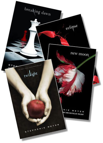 File:Twilightbooks.jpg