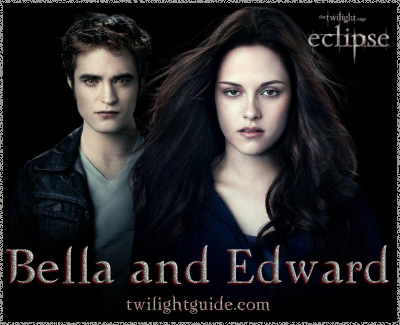 File:1-bella-edward-009.jpg