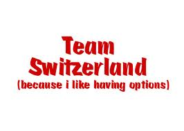 File:Team-switzerland-32323.jpg