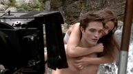 BreakingDawnBTS