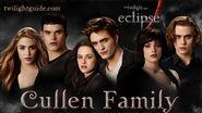 Cullen cla