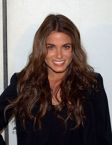 File:464px-Nikki Reed 2 by David Shankbone.jpg
