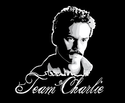 File:Team charlie product 1.jpg