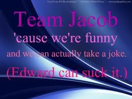 File:TeamJacobEdwardSucks.jpg