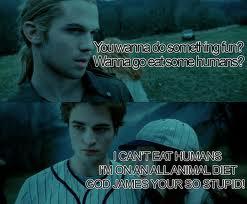 File:TwilightMeanGirls3.jpeg