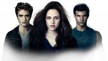 Twilight eclipse 64-1-