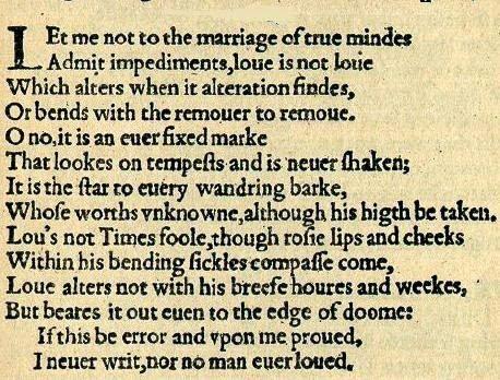 File:Shakespeares Sonnet 116.jpg
