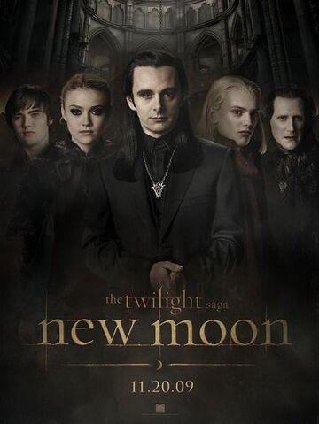 File:Volturi new moon.jpg