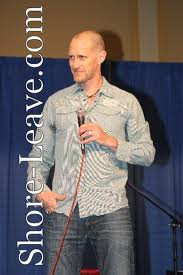 Christopher Heyerdahl8