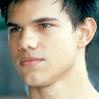 File:Jacob Black Eclipse Icon.jpg