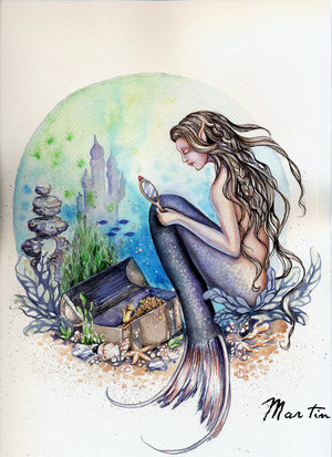 File:MyMermaid.png
