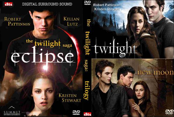 File:The-twilight-saga-trilogy-twilight-new-moon-and-eclipse-r2-customized-dvd-front-cover-9241.jpg