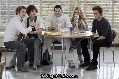 File:Cullens-lunch.jpg