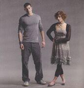 Alice-and-emmett-cullen-twilight-series-5484741-2213-2316