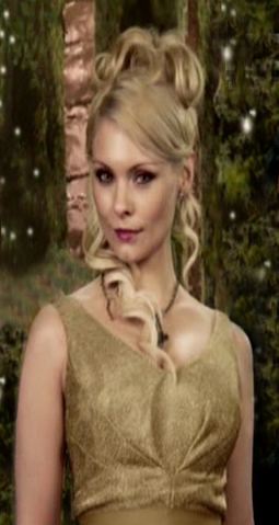 File:Lovely Tanya.PNG