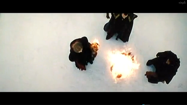 File:Irina's death.png