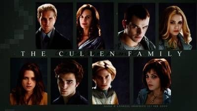 File:The-cullen-family-twilight-series-5849118-400-225.jpg