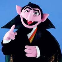File:Count Dracula-Sesame Street.jpg