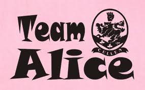 File:Teamalicecullen-pink.jpg