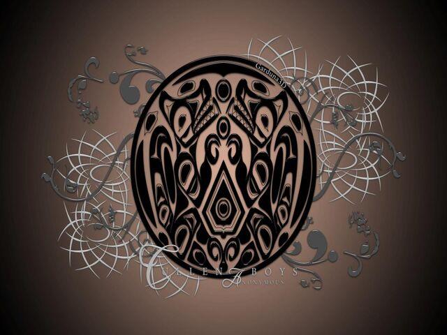 File:Werewolf tatto.jpg