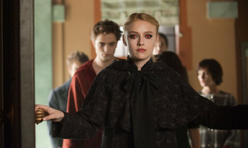 File:348px-Jane of the Volturi.jpg