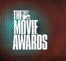 File:Awards.jpeg