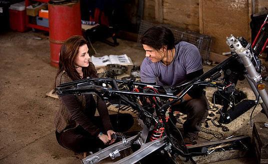 File:Bella & Jacob.jpg