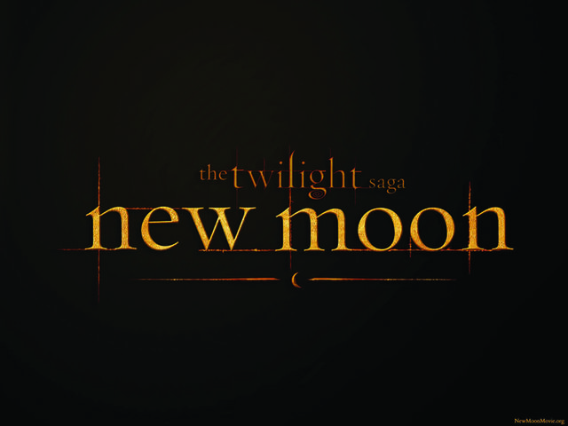 File:Newmoon 800x600.jpg