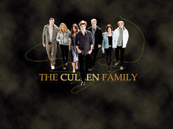 TheCullenFamily-the-cullens-5590912-1024-768