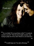 Twilight-quotes-21-40-twilight-series-31376177-300-405