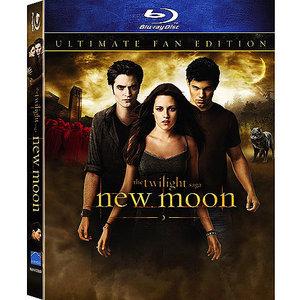 File:Ultimate Fan Edition Blu Ray.jpg