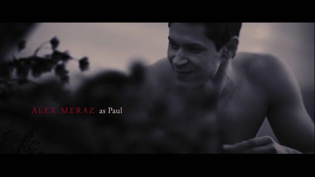 File:Alex Meraz as Paul.jpg