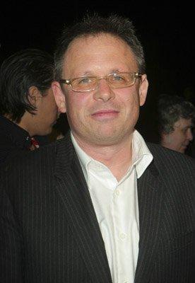 bill condon director