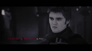 Cameron Bright as Alec